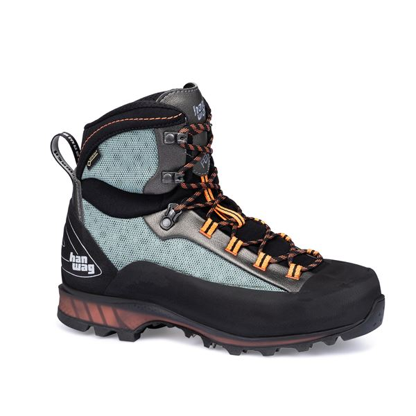 Ferrata II Lady GTX H601232 3,5
